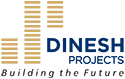 Dinesh Projects